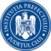 Institutia-Prefectului-Judetul-Cluj